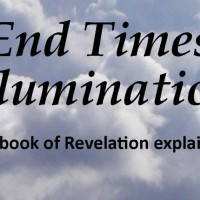 The Book of Revelation Explained: Session 2 of 4