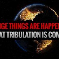 Should Christians Prepare For The Tribulation? Part 1: Intro