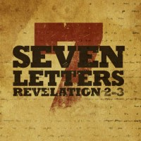 The Seven Churches in Revelation - Christian or Jewish Assemblies? Part 3