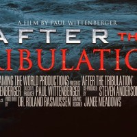 """After the Tribulation"" (Full Length Documentary)"