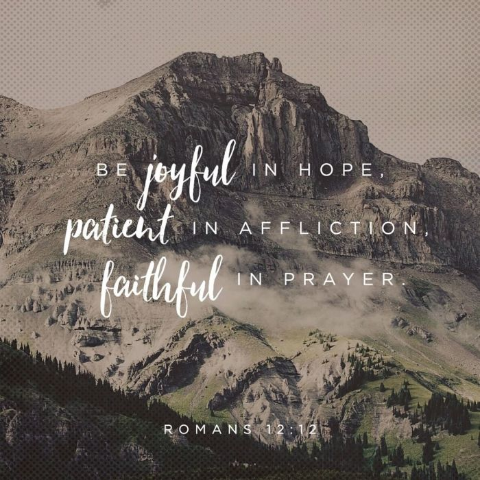 Image result for joyful days bible verse