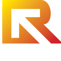 Announcement: The Return