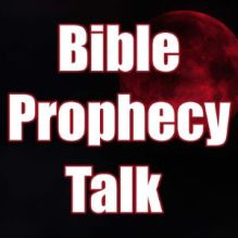 A BIBLE PROPHECY TIMELINE