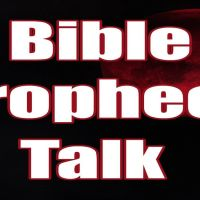 Video: A Bible Prophecy Timeline, Part 1 – World Government